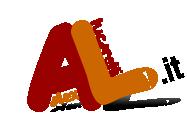 AlexLucarelli Personal Page